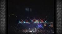 WWE.The.Very.Best.Of.WCW.Nitro.DISC2