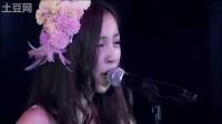 AKB48 - てもでもの涙 代代木 (大島優子 板野友美)
