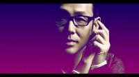 2011庆生MV---陈道明