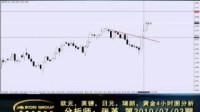 IKON外汇市场技术分析2010-07-02
