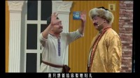 Chayxana parangliri 幽默茶吧 1(汉语字幕)