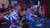 【BOSSA CHINA】Jo?o Bosco & Vinicius -  Me Leva Pra Casa(VEVO)