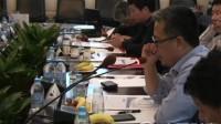 中央电视台特约评论员刘戈:企业因中国强大而受关注