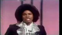 MJ《传奇的延续》纪录片(中文)