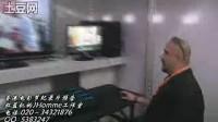 香港电影节纪录片预告——广州金红迷影视工作室