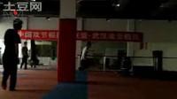 【凌云棍道】2010.3.20训练视频