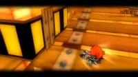 【痕迹记录】丿海辉灬Mack-海盗绝壁海湾-2:03:29-尖峰SR