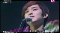A3(在真&珉焕&钟勋) - love is