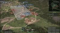 战争游戏红龙 LANCE再战俄国玩家