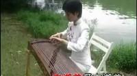 中国民歌经典《太湖美》
