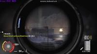 狙击精英3 娱乐解说 第十期