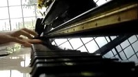 SS501 (Triple S) - U R Man (Piano)
