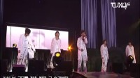 东方神起 1st.Live.2006.Rising Sun.Part1【中字】
