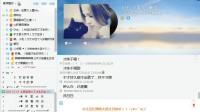 【YY屏录】2015.12.19 土豆乱炖の不才生日会【正场】