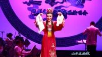 20150716杭州剧院 越华如水 越剧演唱会 红楼梦·金玉良缘 张小君 视频剪辑