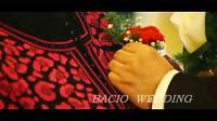 3.23百顺国际酒店婚礼短片(5D2)