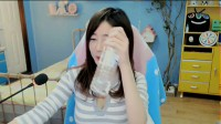 韩国女主播_JYY_24