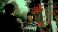 红日蓝月KTV影音传媒60秒宣传片 2012创意