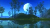 空灵、悠远的自然音乐--《Celestial Glory》