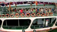 印度电影《色劫》精彩舞曲视频