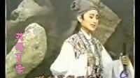 楊麗花迎春接福新年好(1997年)-七鮮女上