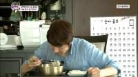 宋家三胞胎大韩,民国,万岁8月CUT201408