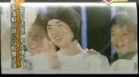 2008香港群星合唱《雪中送暖》MV