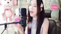 YY 4807 [娛+] 百度音樂人  玄觴 (Xuan Shang) -  喀秋莎