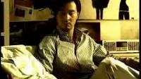 03.Johnnie Walker尊尼获加黑牌威士忌08系列广告第三集