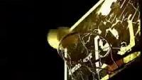 04.Johnnie Walker尊尼获加黑牌威士忌08系列广告第四集
