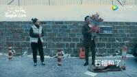石榴熟了 第三季 第11集 anar pixti 11