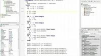 Delphi XE2【Programming the iOS Accelerometer】