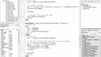 Delphi XE2【SQLite iOS Application Development】