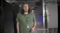 微软 I'm a PC #3