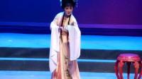 #千里共婵娟越剧王派专场# 2016.3.11《珍珠塔》选段(俞建华演绎)