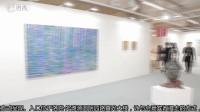 2014 ART021上海廿一当代艺术博览会
