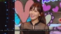 2015MBC艺赏  郭时旸 金素妍《第一次见面》