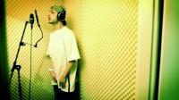 ZeDe & Eklips - Beatbox 4 Life (official video)