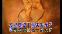 杨钰莹 - 落花