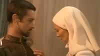 法拉维亚C 法拉维亚修女受难记