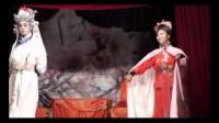 黄梅戏《双凤朝阳》东至县群红黄梅戏剧团演出—2013年春