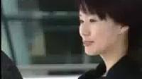 爱情占线01a