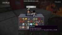 玖鹿实况  Minecraft【盘灵古域】EP.10 千辛万苦造装备