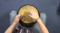 【非洲鼓课程】djembe 入门班 (英文)