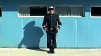 38线两侧南北韩街舞对抗!!!和平共舞!!!