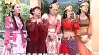 黄少祺-神机妙算刘伯温(321)001