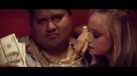 [Young Gilpin]Logic - Young Jesus (Explicit) ft. Big Lenbo