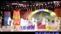 谭维维-多彩的哈达[国][DIY现场版]MTV