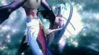 仙剑4剧情动画之一