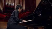 第17届肖邦钢琴大赛第五名Yike (Tony) Yang(波兰舞曲Op. 60/第二轮)